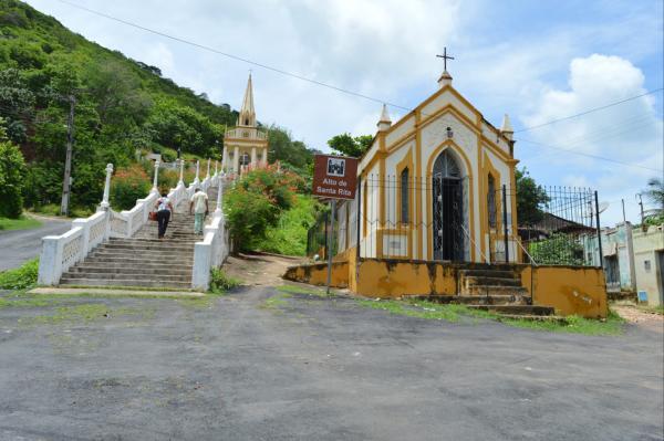 Fonte: www.redencao.ce.gov.br